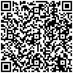 手機時尚會館QRcode行動條碼