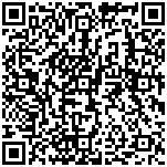 泰山工程行QRcode行動條碼