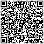Two Pairs貝爾斯咖啡輕食屋QRcode行動條碼