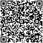 優家企業有限公司QRcode行動條碼