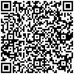 大象工程行QRcode行動條碼