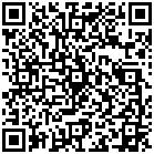 板橋禾鑫空調QRcode行動條碼