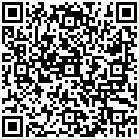綠蒂髮藝QRcode行動條碼