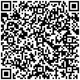 詠吉消防器材實業有限公司QRcode行動條碼