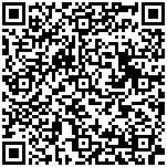 皇品城眼鏡QRcode行動條碼