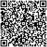 連欣搬家QRcode行動條碼