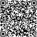ICareU嚴選QRcode行動條碼