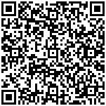力康復建科診所QRcode行動條碼