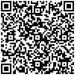 亞士通電工科技有限公司QRcode行動條碼