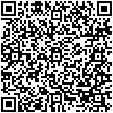 順天綜合印刷廠QRcode行動條碼