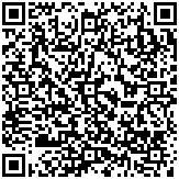 芳鄰醫事檢驗所QRcode行動條碼