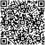 報紙廣告刊登 5656QRcode行動條碼