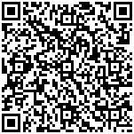 銘德物理治療所QRcode行動條碼