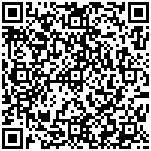 垣羿平面攝影工作室QRcode行動條碼