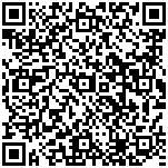 小瓢蟲罐裝噴補漆QRcode行動條碼