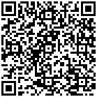 鼎裕工業社QRcode行動條碼