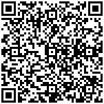 阿順蝦薯餅QRcode行動條碼