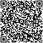 垂坤肉鬆QRcode行動條碼