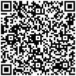 可瑞特視覺規劃設計QRcode行動條碼