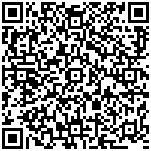 131PUBQRcode行動條碼