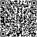 鑫映機械有限公司QRcode行動條碼