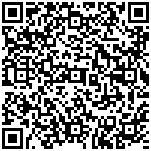 宇通科技QRcode行動條碼