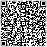 時代二手家具生活館QRcode行動條碼