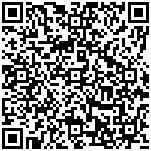 生活美學工房QRcode行動條碼