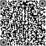 惠祥貿易股份有限公司QRcode行動條碼