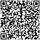 揚昇診所QRcode行動條碼