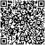 台南防水抓漏[安利]壁癌處理工程行QRcode行動條碼