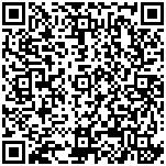 DF東峰車業行-中醫大特約店QRcode行動條碼