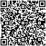 合詳企業有限公司QRcode行動條碼