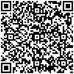 善福傳身心靈成長機構QRcode行動條碼