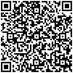 綠田機械股份有限公司QRcode行動條碼