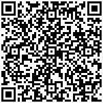 帝芬妮精品婚紗QRcode行動條碼