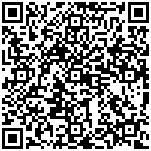 大通起重行QRcode行動條碼