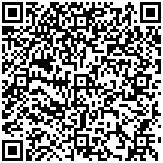 勁捷能 節 能 科 技 有 限 公 司QRcode行動條碼