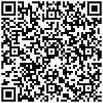 花精靈結婚世界QRcode行動條碼