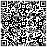 明頂科技有限公司QRcode行動條碼