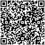 台北水族館-清洗魚缸QRcode行動條碼