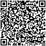 家禾起重工程行(家禾吊車)QRcode行動條碼