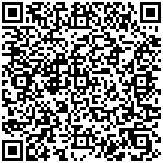 北群機械有限公司QRcode行動條碼