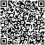 翊莉寵物QRcode行動條碼