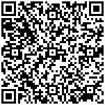 太陽能發電系統 領航企業QRcode行動條碼