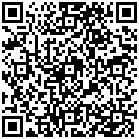 藍海天晴QRcode行動條碼