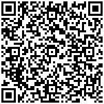 A  SUIT專業時尚西服QRcode行動條碼
