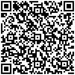 宇辰寢飾舒眠館QRcode行動條碼
