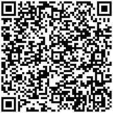 萬事通噴砂烤漆廠QRcode行動條碼