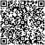 原記鵝肉冬粉北平店QRcode行動條碼